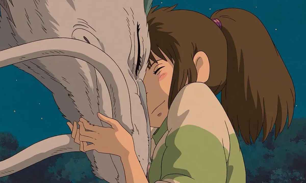 1632252719 20 Years of Spirited Away Why is it so important