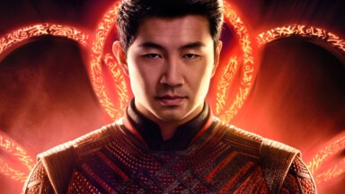 'Shang-Chi and the Legend of the Ten Rings' already has a release date on Disney Plus