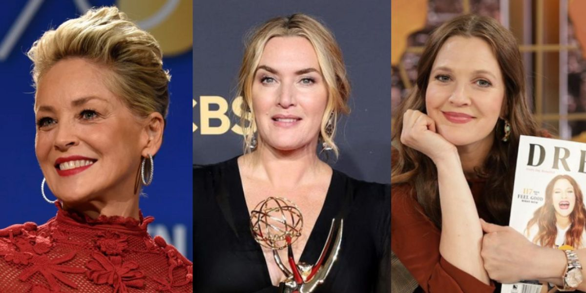 1632282231 Kate Winslet and other celebrities who have stopped being afraid
