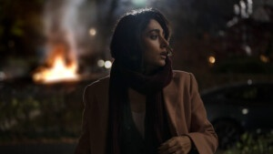 Trailer for 'Invasion': the new Apple TV + series wants to be the definitive clash between 'The War of the Worlds' and 'The arrival'