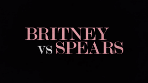 No more secrets: Here is the trailer for the Britney Spears documentary for Netflix