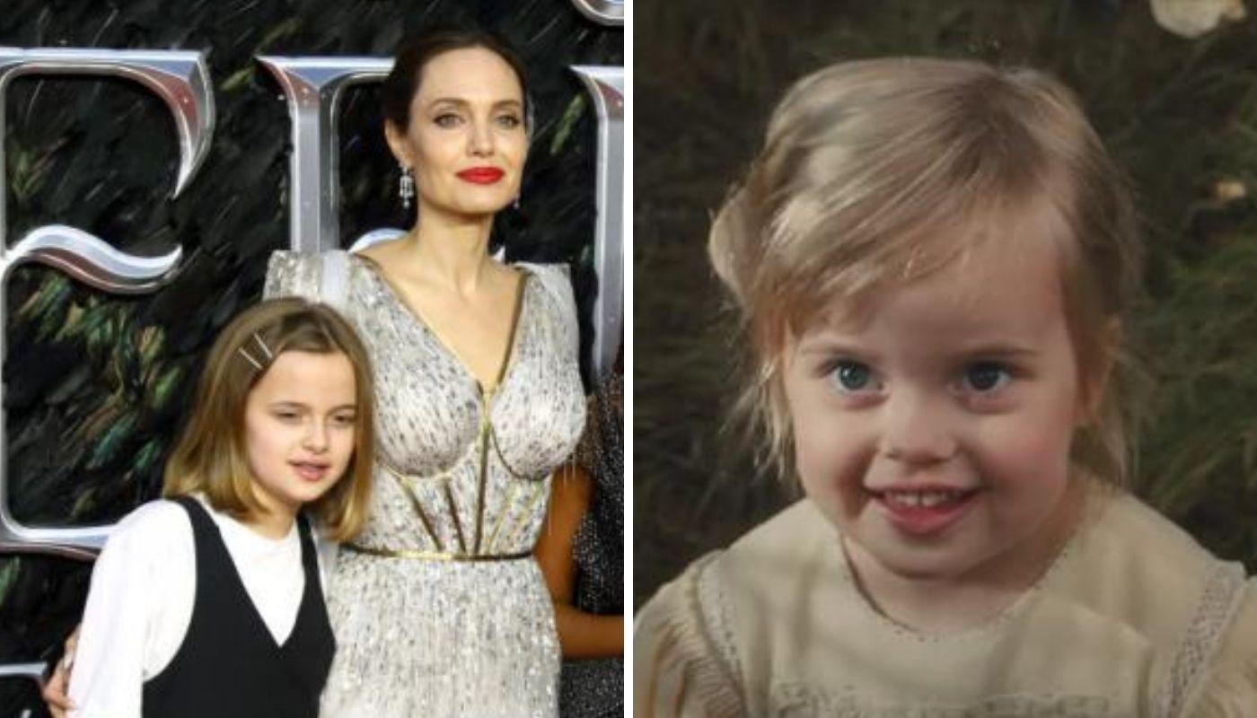 1632384654 Angelina Jolies daughter in Maleficent and 8 children of hidden