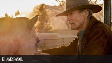 'Cry Macho': the movie that should have been Clint Eastwood's final goodbye