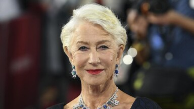 """""""Fast and Furious"""": the time Helen Mirren intimidated Vin Diesel to get a role in the saga"""