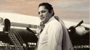 Julio Jaramillo's book and concert will be presented tomorrow Saturday from 2:00 pm on Facebook Live   Music   Entertainment