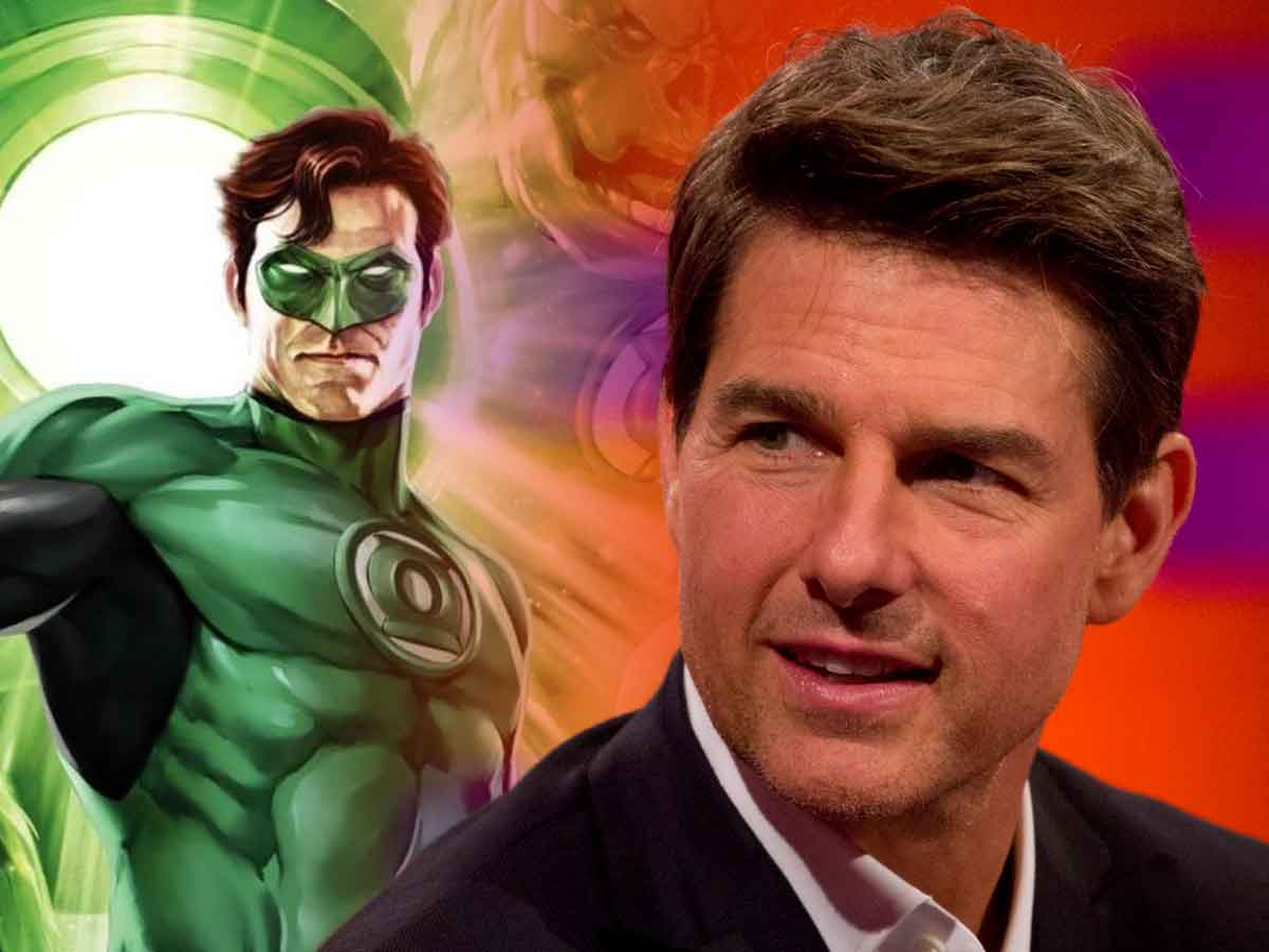 1632571182 Tom Cruise could play Green Lantern