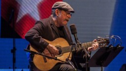 Silvio Rodríguez will donate the proceeds from his concerts in Spain to the purchase of health supplies for Cuba