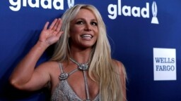 All of Britney Spears' communications, from her cell phone to her private conversations, were monitored by her father.