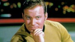 Star Trek Actor Will Go To Space On Jeff Bezos' Ship | Digital Trends Spanish