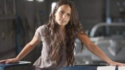 The double meaning of Mia Toretto's 'Thank you' to Letty Ortiz in F9