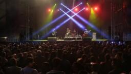 The Cadena Dial Festival will sound at the Festivities of Leganés 2021