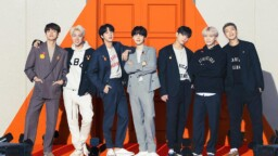 BTS confirms face-to-face concerts in Los Angeles: Permission to Dance on Stage