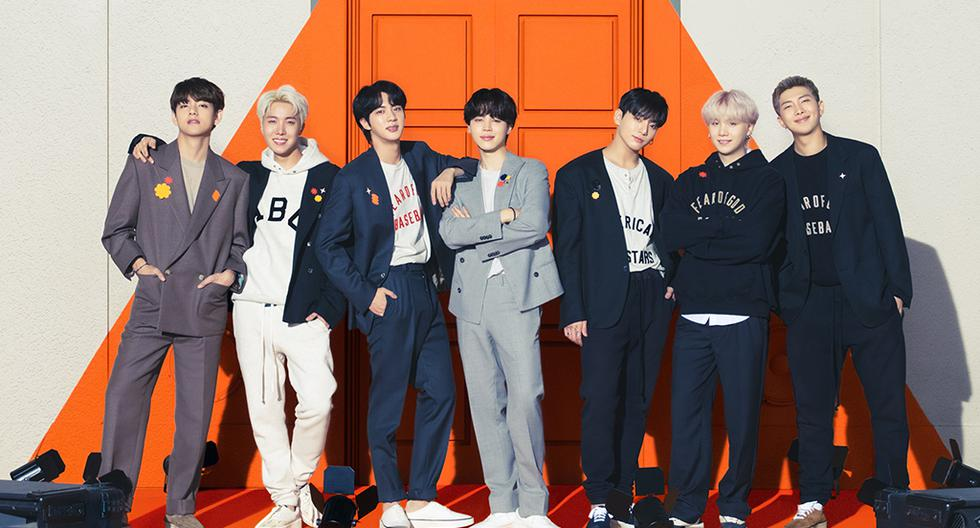1632788490 BTS confirms face to face concerts in Los Angeles Permission to Dance