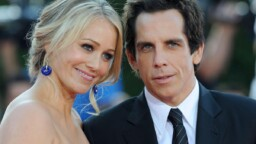Ben Stiller: el hombre de los mil y un éxitos que debió batallar duramente por salvar su matrimonio