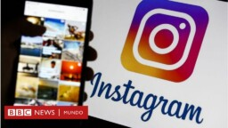 """Instagram is """"toxic"""" for young people and 4 other revelations of the """"Facebook Archives"""" leaked in the press - BBC News Mundo"""