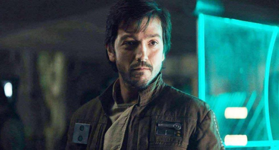 1632853414 Diego Luna confirms that Star Wars Andor the series he
