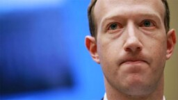 Facebook Files: What You Should Know About The New Facebook Scandal And Why It Is Different And Worse Than Cambridge Analytica