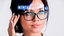 The Facebook Glasses, Mark Zuckerberg's new bet on Google - INVDES