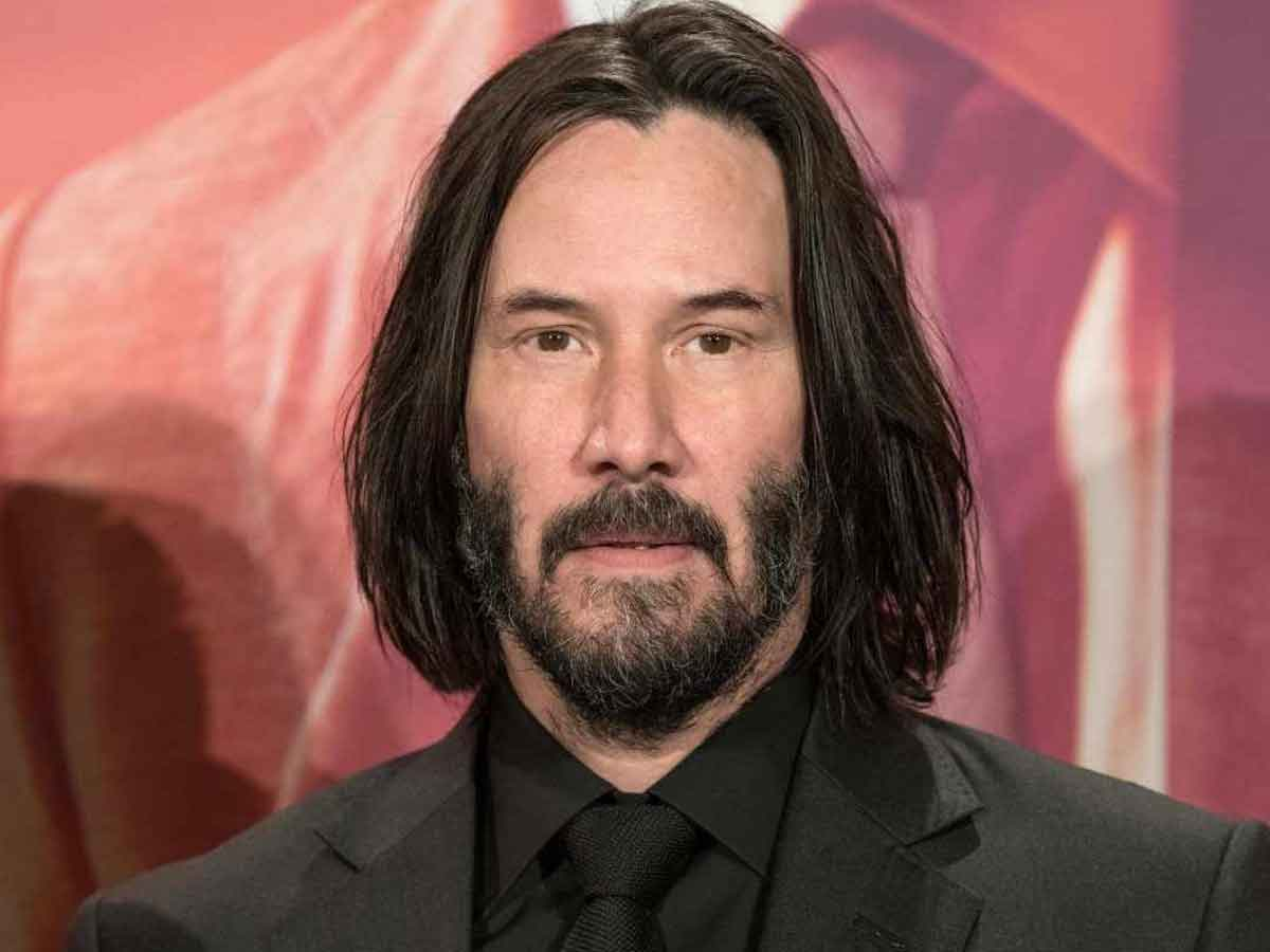 1632961673 Keanu Reeves reveals details of his new franchise