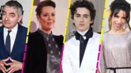 Wow! Olivia Colman, Rowan Atkinson, and more join 'Wonka' cast with Timothée Chalamet