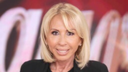 """""""Not dead will I leave Mexico"""": Laura Bozzo's last tweet before Interpol issued a search and arrest warrant against her"""