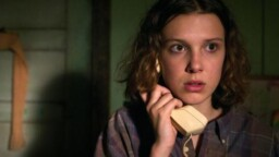Stranger Things: Millie Bobby Brown would star in spin-off of the hit Netflix series