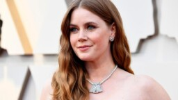 Amy Adams talked about what will happen in Enchanted 2, the film that will premiere on Disney +