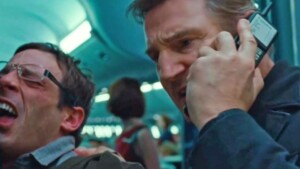 3 Exciting Movies On NETFLIX About Plane Crashes And Hijacks You Must See This Weekend