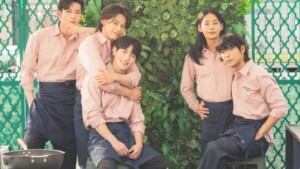 3 Korean Dramas Coming To YouTube In September That You Can't Miss