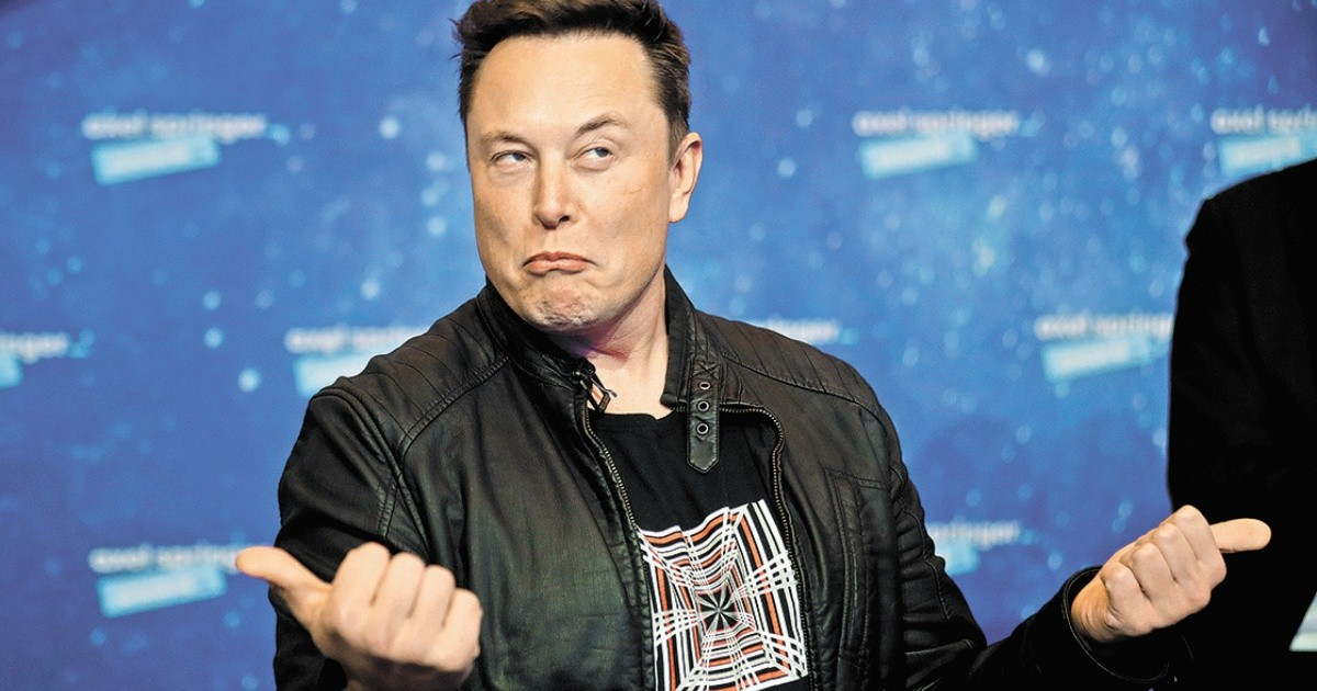 5 investments that explain Elon Musk's fortune
