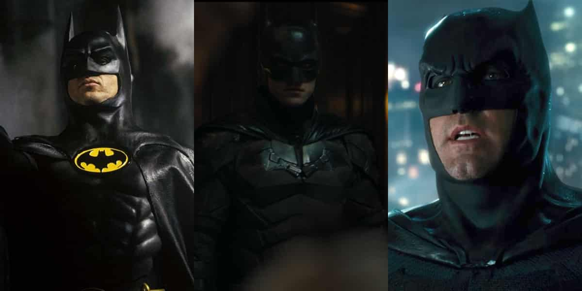 A different Batman Day the good the bad and the