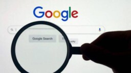 A 'gúgol' of results; Know the meaning behind 'Google' on your 23rd birthday