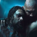 After Dune and See, Jason Momoa could find Dave Bautista for a buddy movie