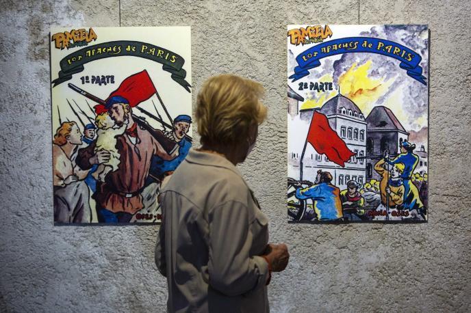 Agenda de ocio de Navarra del sbado 4 de septiembre
