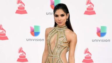 Alejandra Espinoza: What you need to know