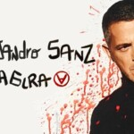 Alejandro Sanz announces that he will give a concert in Costa Rica in November 2021