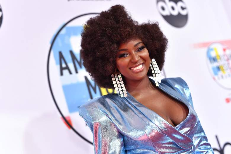 Amara la Negra What you have to know