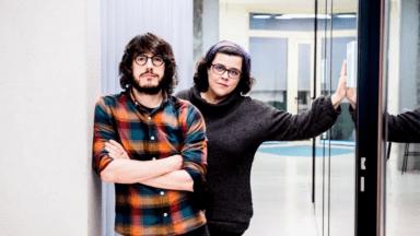 Amazon Prime Video announces its new Spanish original series, Sin Huellas