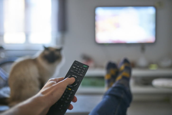 Amazon plans to launch its own televisions in the US | Digital Trends Spanish