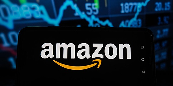 Amazon prepares event for Mexican and US SMEs will be