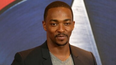 Anthony Mackie: Five Movies on Netflix, Amazon, Star + and HBO Max on His Birthday