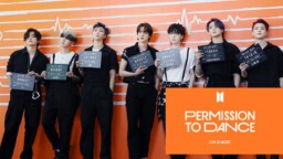 BTS, online concert prices 2021 Permission to dance on stage: how to buy tickets