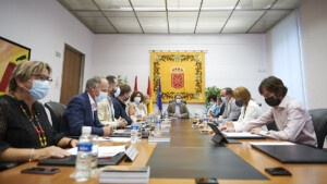 Bildu, Podemos and IE harass differentiated education in Navarra and ask to rescind the concert