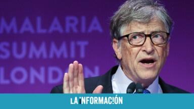 Bill Gates' insightful advice for effective long-term savings