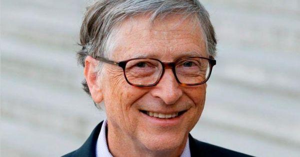 Bill Gates invirti u$s 2000 millones y se qued con el control del Four Seasons