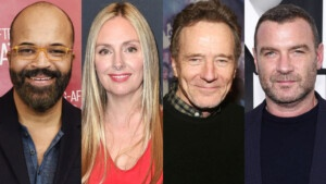 Bryan Cranston, Hope Davis, Jeffrey Wright and Liev Schreiber Join Wes Anderson's New Movie - The Hollywood Reporter