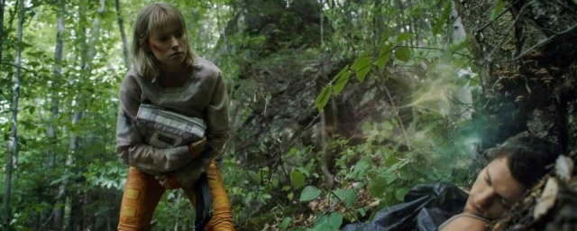 Chaos Walking on Amazon Prime Video: Why was this movie starring Tom Holland and Daisy Ridley a failure even before its release?