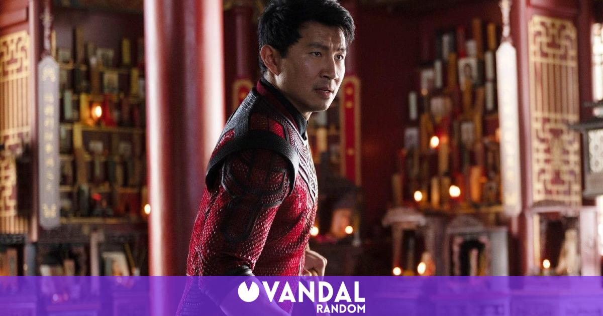China doesnt want effeminate men to appear in its movies