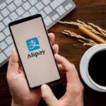 China's new blow to Jack Ma: seeks to split Alipay loan company