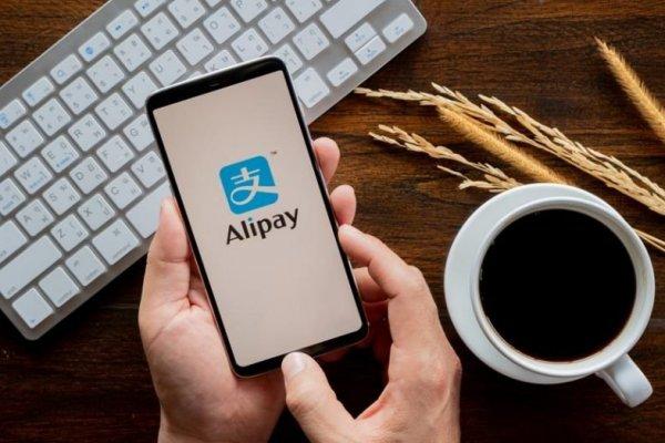 Chinas new blow to Jack Ma seeks to split Alipay